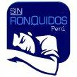 Sin Ronquidos Perú